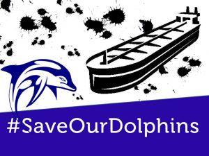 saveourdolphins