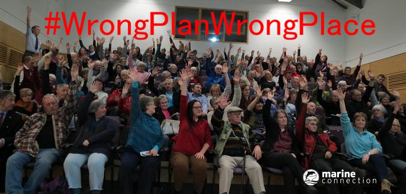 wrong-plan-wrong-place