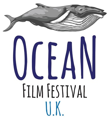 Ocean Film Festival returns to the UK